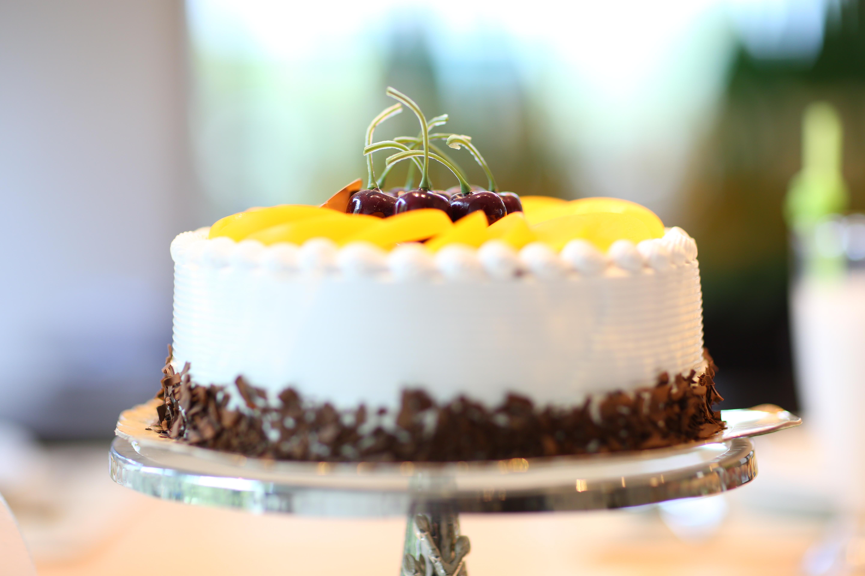 cake instagram posts